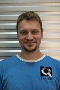 Zdeněk Braborec