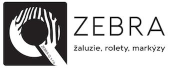 Zebra-Q.cz